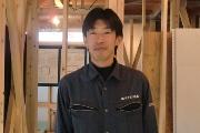 宇田川さん 小HP.jpg