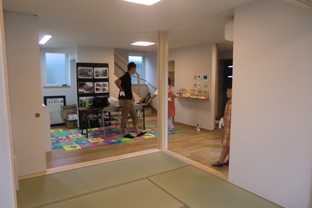 山崎様 完成 仕切れる和室 開いたver.jpg