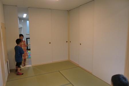 山崎様 完成 仕切れる和室.jpg