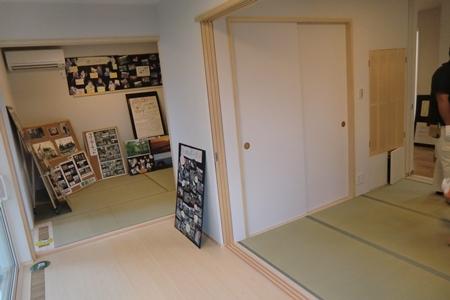 山崎様 完成 広縁でつながる和室.jpg
