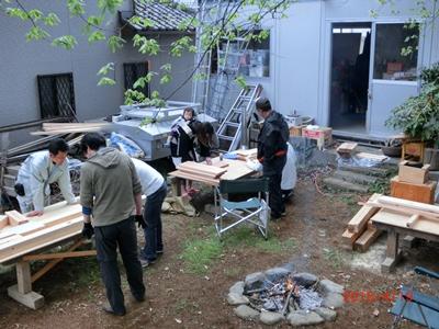 木工教室 風景.jpg