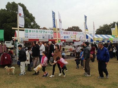 産業祭 全体.jpg