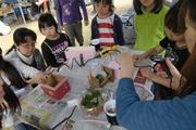 石川祭開催の案内HP小 12.jpg