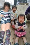 石川祭開催の案内HP小 14.jpg