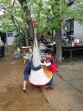 石川祭開催の案内HP小 15.jpg