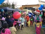 石川祭開催の案内HP小 22.jpg