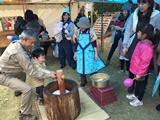 石川祭開催の案内HP小 23.jpg