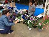 石川祭開催の案内HP小 5.jpg