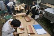 石川祭開催の案内HP小 9.jpg