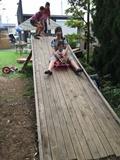 第5回石川祭 子供たち2.jpg