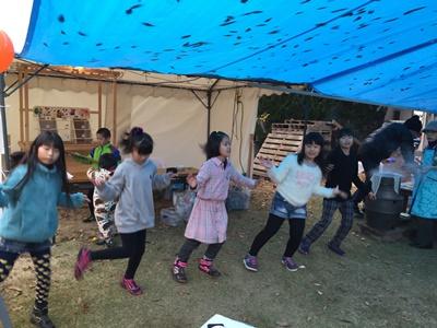 第6回石川祭 キッズダンス.jpg