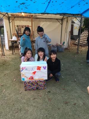 第6回石川祭 キッズダンス2.jpg