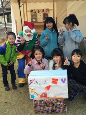 第6回石川祭 キッズダンス3.jpg