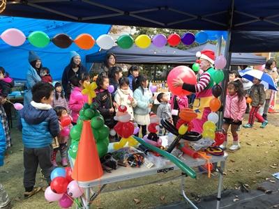 第6回石川祭 ピエロショー.jpg