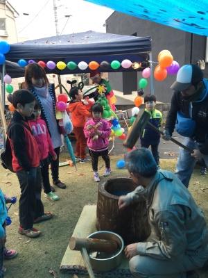 第6回石川祭 ペッタン2.jpg