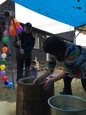 第6回石川祭 外人さん.jpg