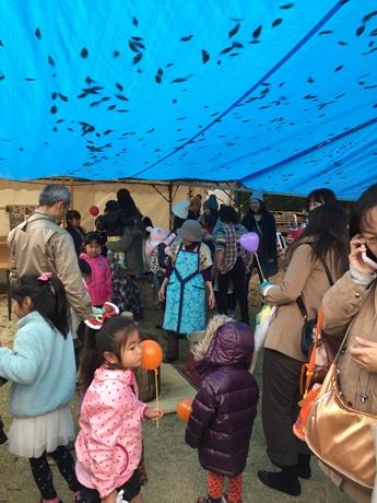 第6回石川祭 大盛況.jpg
