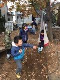 第6回石川祭 子供たち.jpg