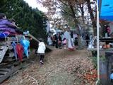第6回石川祭 子供たち4.jpg