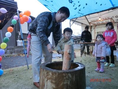 第6回石川祭 親子ペッタン.jpg