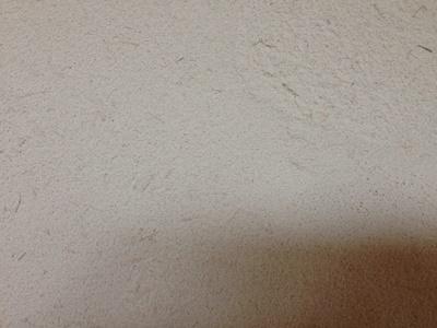 藁を混ぜた珪藻土の塗り壁.jpg