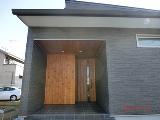 野口様完成 玄関ドア.jpg