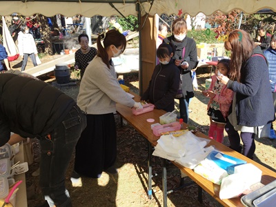 201612石川祭 受付2.jpg