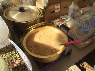 201612石川祭 豚汁.jpg