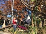 201612石川祭 子供たち.jpg