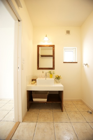 casa 洗面台 300460.jpg