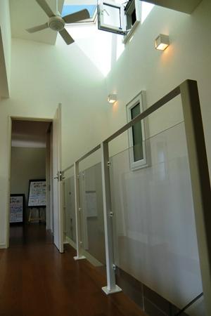 T様邸:春日部市施工事例15